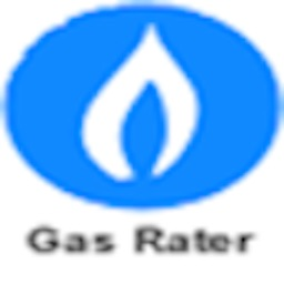 Gas Rater