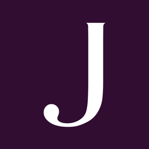 JDate - Jewish Singles Dating App! app