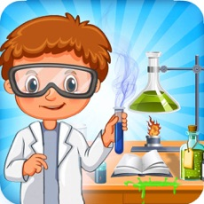 Activities of Science Lab Experiment & Trick