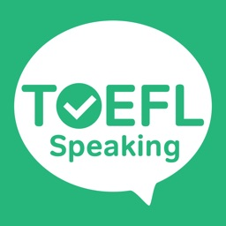 Magoosh: TOEFL Speaking and English Learning