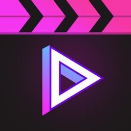 NovaVideo-video editor&maker