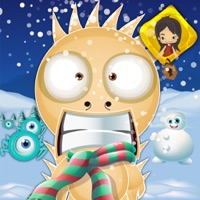 Codes for Critter Clan Christmas Puzzle Hack