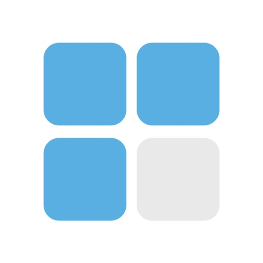 Dot Habit - 習慣・目標・日課の管理アプリ