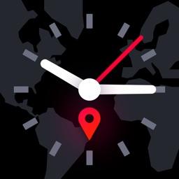 World Clock - Time Zones