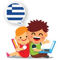 Codes for Baby Learn - GREEK Hack