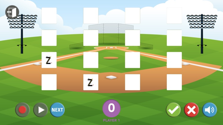 Lively Letters - Phonics screenshot-3