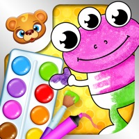 Codes for Libro de colorear - Juego de colorear Hack