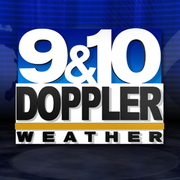 how to save videos on iphone doppler 9 amp 10 weather team on the app 1601
