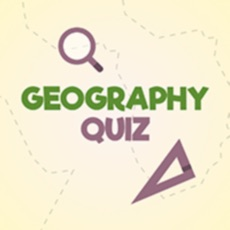 Activities of Geography: Quiz Game