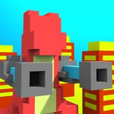 Activities of Dino Pixel iO