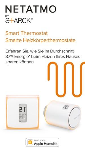 Nett Drahttelefonbuchse Zur Arbeit Fotos - Elektrische ...