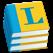 Langenscheidt Dictionaries