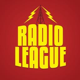 Radio League - Live Music