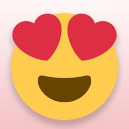 Emoji Match Pro