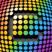 Colorcode Vj app review