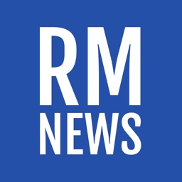 FN365 Noticias RMCF