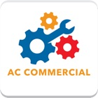 AC Commercial Complex icon