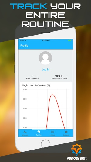 Conjugate Method - Periodization Powerlifting on the App Store