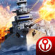 Battle of Warship: War of Navy