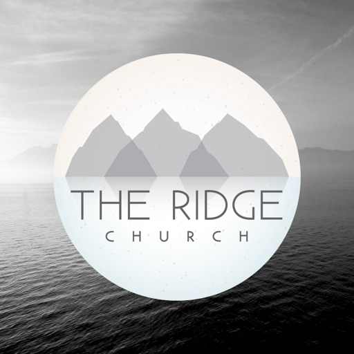 The Ridge Church - MO