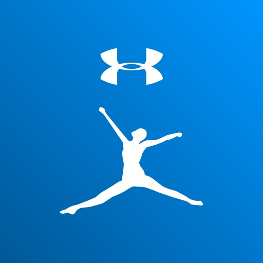 MyFitnessPal download