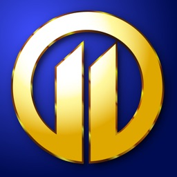 WPXI Channel 11 – Pittsburgh News, Weather, Video
