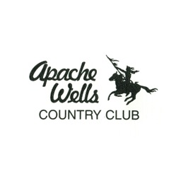 Apache Wells Golf Tee Times