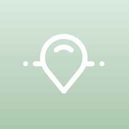 CityHood: Explore like a Local