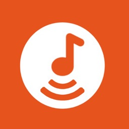 iMusica Cloud Mp3 - Streaming