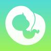 孕期伴侣-怀孕必备母婴交流社区