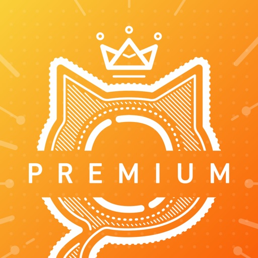 Gettable Premium Club