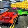 Cars Lap Racing 3D