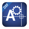 PDF to DXF Converter