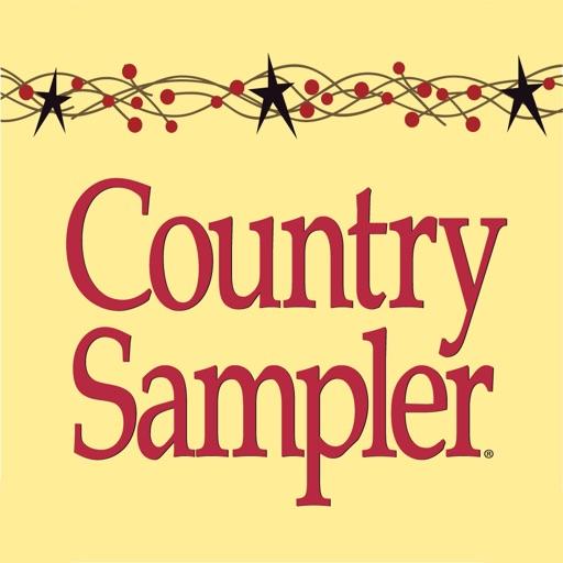 Country Sampler
