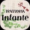 Infante