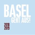 BASEL GEHT AUS! 2018/19 icon