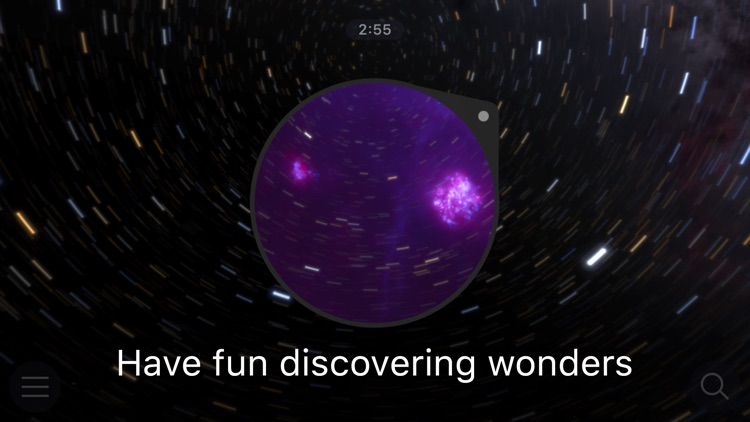 Sky Guide AR screenshot-4