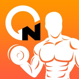 Gymnotize Workout Routines Gym