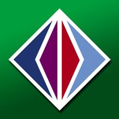 Image result for synergy studentvue logo