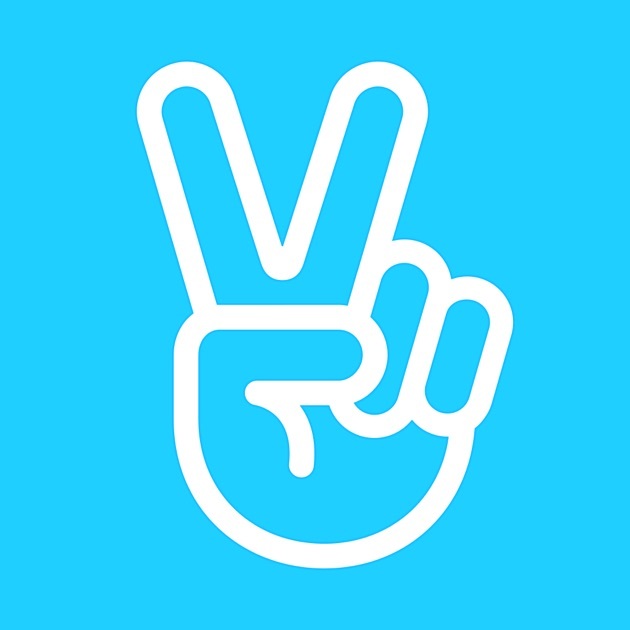 V live broadcasting app on the app store stopboris Images