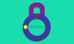 Pop The Lock: Extreme Reflexes