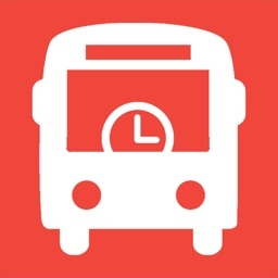 SG BusLeh Pro: With Bus Location!