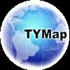 TYMap - YUANQUAN LI