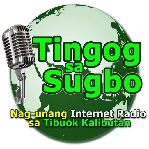 Tingug sa Sugbo -Voice of Cebu