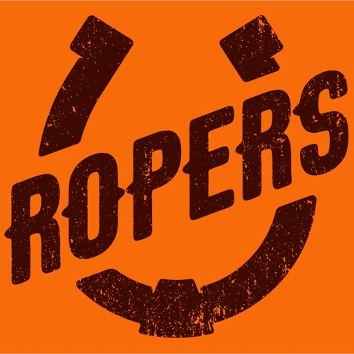 ROPERS Music Bar