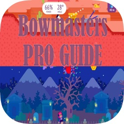 Pro Guide For BowMasters