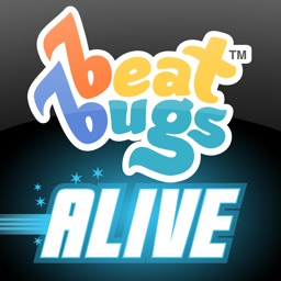 Beat Bugs™ Alive
