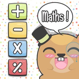 Basic Math Games – Learn Maths