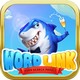 Word Link - Word Connect