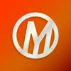 MYM : Meet Your Mo